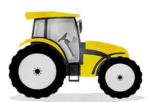 yellow-tractor-icon