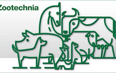 Η Sheepline στην 11η έκθεση ZOOTECHNIA