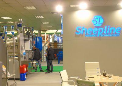 Sheepline-zootechnia-2019 (1)