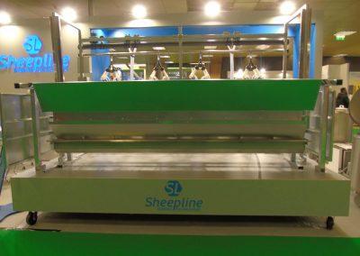 Sheepline-zootechnia-2019 (15)
